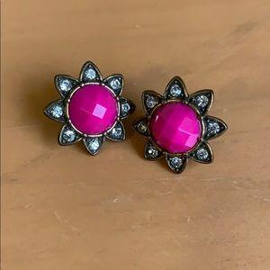JCrew Stud Earrings